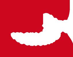 Paelles Suñé Logo